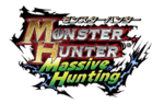 Logo-MHMH JP