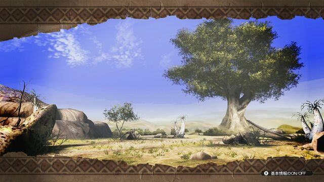 File:MH3U-Guild Card Background 002.jpg