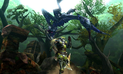 File:MH4-Yian Garuga Screenshot 003.jpg