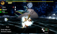 MH4U-Zamtrios Screenshot 007