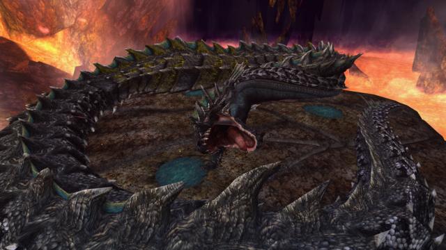 File:FrontierGen-Berserk Laviente Screenshot 002.png