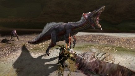 File:MH3U Great Jaggi 002.jpg