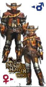 File:MH3U Wroggi Armor Blade.png