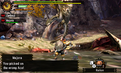 File:MH4U-Rathian Screenshot 002.png
