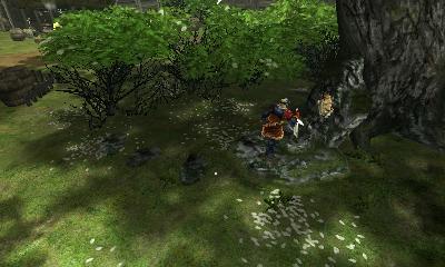 File:MHGen-Kokoto Village Screenshot 008.jpg