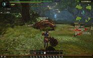 MHO-Caeserber Screenshot 010