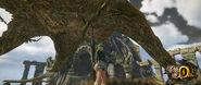 MHO-Yama Tsukami Screenshot 002