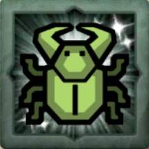 File:MHXR-Artifact Icon 008.jpg