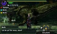 MHGen-Deviljho Screenshot 018