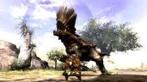 File:Barroth8-1.jpeg