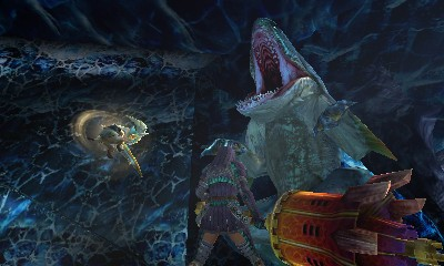 File:MH4U-Zamtrios Screenshot 009.jpg