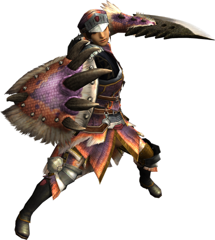 File:3rdGen-Sword and Shield Equipment Render 001.png