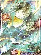 Card Master 28