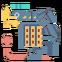 FrontierGen-Gypceros Icon