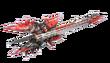 MH4-Hunting Horn Render 032