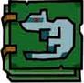 File:MH4U-Award Icon 114.png