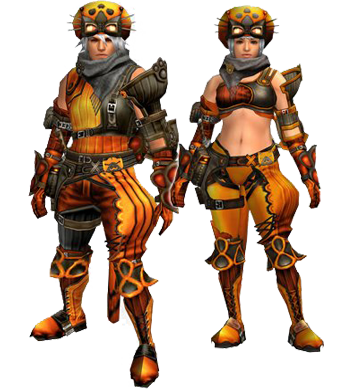 File:MHFO Turbo Pack 002b Armor.png