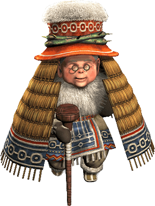 File:MHGen-Pokke Chief Render 001.png