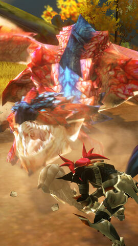 File:MHSP-Rathalos Screenshot 009.jpg