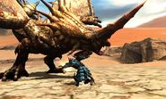 MH4U-Monoblos Screenshot 002