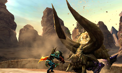 File:MH4U-Plum Daimyo Hermitaur Screenshot 003.jpg