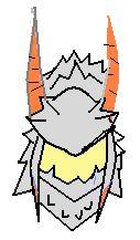 File:My barioth helmet.jpg