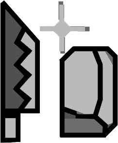 File:WhetstoneIcon.png