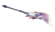MH4-Long Sword Render 027