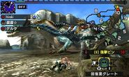 MHGen-Lagiacrus and Plesioth Screenshot 001