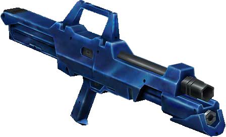 File:FrontierGen-Light Bowgun 049 Render 001.png