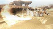 FrontierGen-Zenith Tigrex Screenshot 001