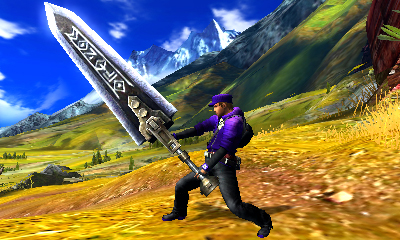 File:MH4-Chromium Universe Screenshot 001.jpg