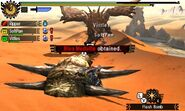 MH4U-Monoblos Screenshot 022