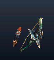 File:MH4U-Relic Bow 004 Render 003.png