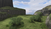 MHFU-Forest and Hills Screenshot 037