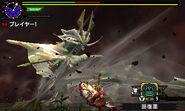 MHGen-Amatsu Screenshot 006