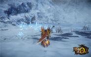 MHO-Ice Chramine Screenshot 001