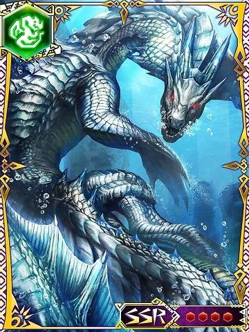 File:MHRoC-Ivory Lagiacrus Card 001.jpg