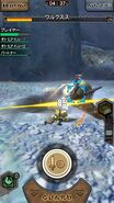 MHXR-Lagombi Screenshot 002