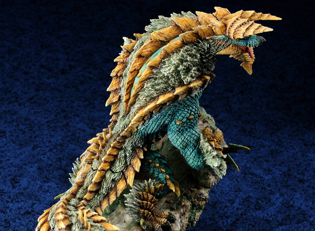 File:Capcom Figure Builder Creator's Model Zinogre 007.jpg