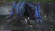 FrontierGen-Diorekkusu Screenshot 019