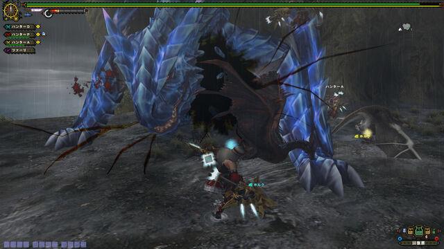File:FrontierGen-Diorekkusu Screenshot 019.jpg