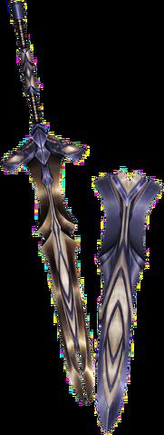 File:FrontierGen-Long Sword 106 Render 001.png