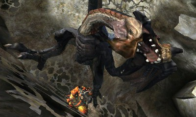 File:MH4-Gypceros Screenshot 006.jpg