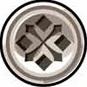 File:MH4U-Award Icon 071.png