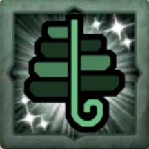 File:MHXR-Artifact Icon 006.jpg