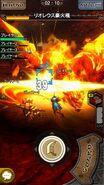MHXR-Flame Rathalos Screenshot 002