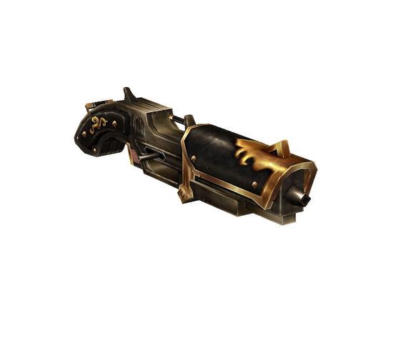 File:FrontierGen-Heavy Bowgun 043 Render 001.jpg