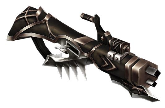 File:FrontierGen-Heavy Bowgun 062 Render 001.jpg