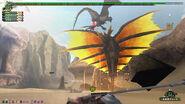 FrontierGen-Rukodiora Screenshot 003